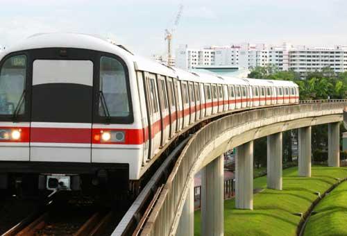 mrt-singapore-500x340